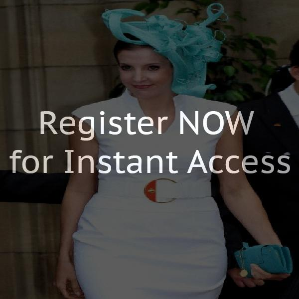 Online dating London professionals