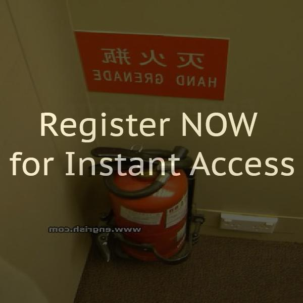 Chinese massage in Kingston Canada