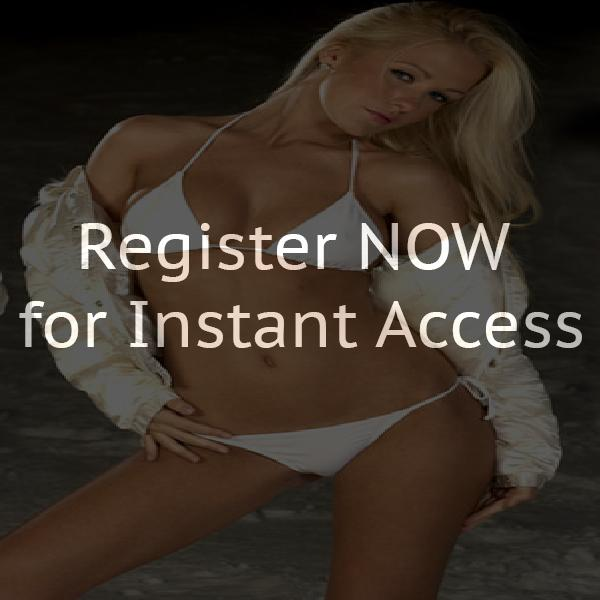 Independent escorts in Greater Sudbury county