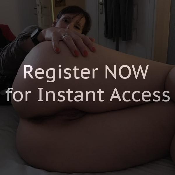 Online prostitutes booking Burnaby