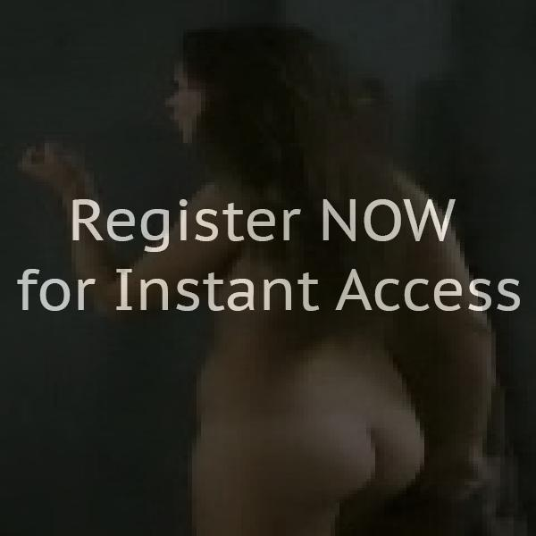 Real escorts in Sherwood Park